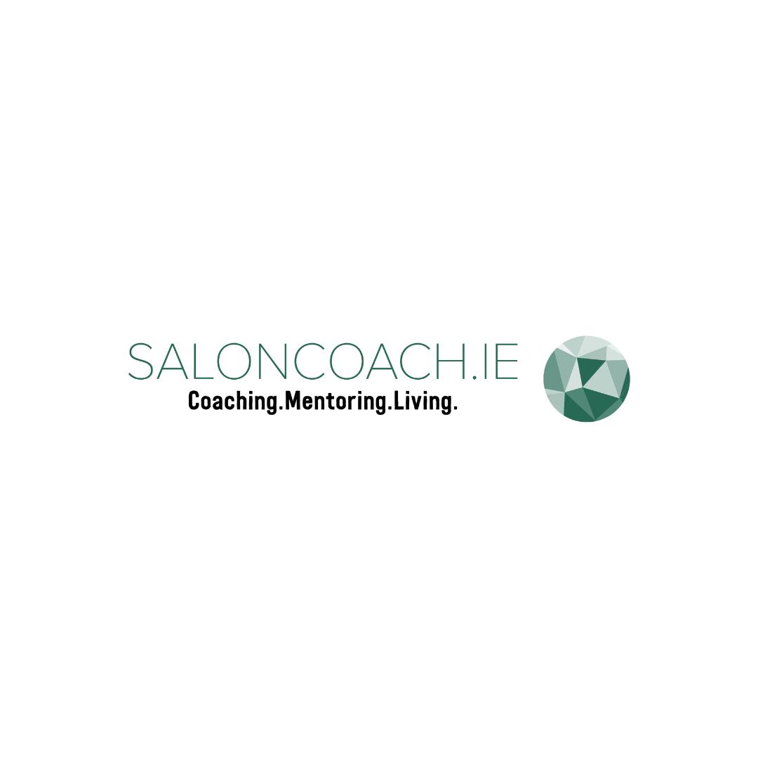 Saloncoach.ie